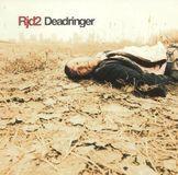 Dead Ringer [Bonus Tracks] [LP] - Vinyl