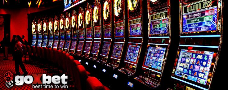 Свою деятельность компания 1хБет начинала как букмекерская контора.Но пополнение сервиса казино 1xbet, позволило расширить аудиторию компании и вывести букмекера в топ.
