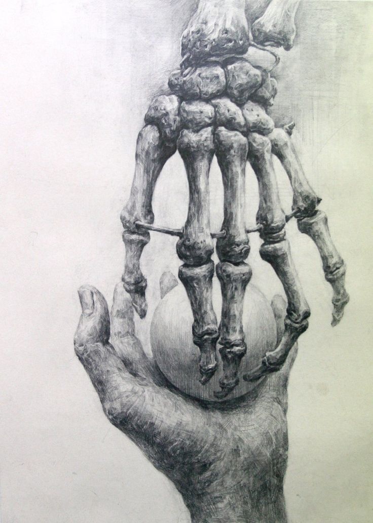 my hand 3 by indiart3612 on DeviantArt