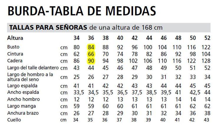 17 best images about medidas c y c on pinterest dibujo for Medida estandar de colchon de una plaza
