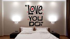 ¿Queréis decorar vuestra casa de forma rápida, original y económica?  Incorporad vinilos en vuestras paredes. Varias temáticas disponibles y ahora con un 30% de descuento, si introducís el código VTO2 en el momento de compra. Consulta los vinilos en: www.vinilizate.com o www.decoratupared.com  #love #vinils #vinilos #decoracion