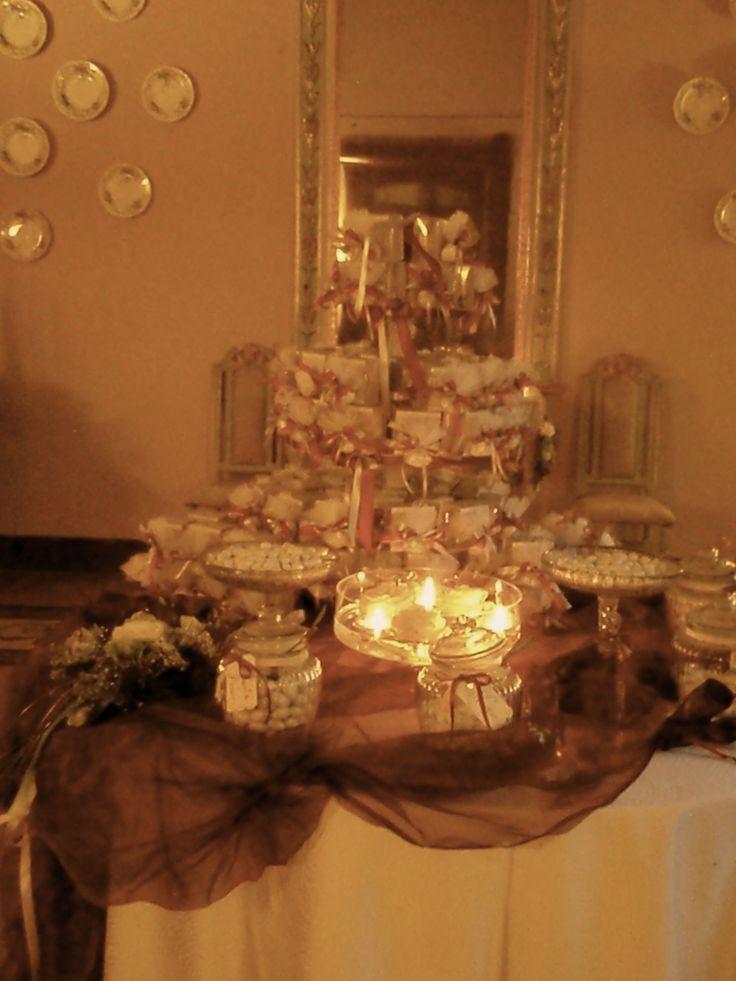 WEDDING, MATRIMONIO , CONFETTATA