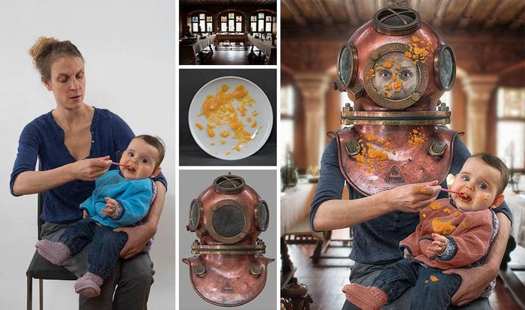 creative-dad-children-photo-manipulations-john-wilhelm-22 how they are made