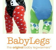 Get 3 Baby Leg Warmers for $12, plus FREE shipping! Their designs are adorable and you can mix and match. Go Here => http://freebies-for-baby.com/3993/babylegs-buy-1-get-2-free-free-sh-cyber-monday-sale/ #BabyLegs #freebies #BabyLegWarmers
