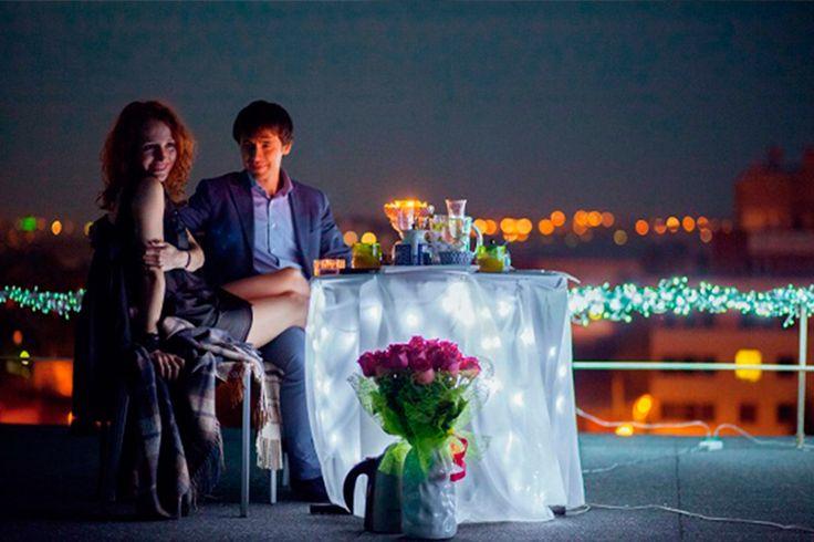 Романтический день в Москве всего за 2 000 рублей Кулинар.ру – более 100 000 рецептов с фотографиями. Все кулинарные рецепты блюд: супов, закусок, десертов с фотографиями.