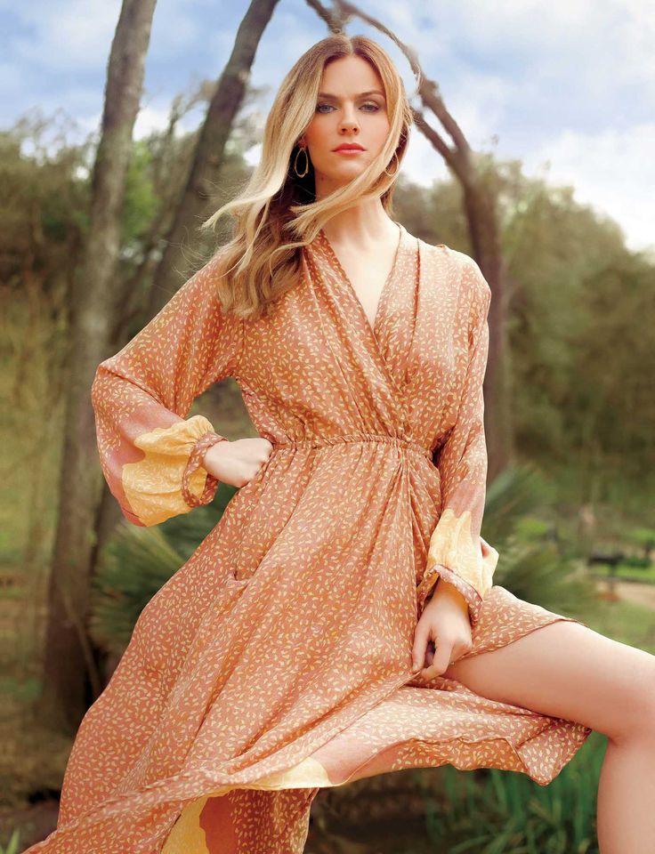 Best fashion models images on pinterest