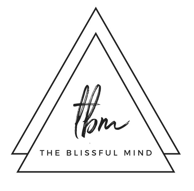 Want blissful tips in your inbox? Sign up for The Blissful Mind email list, and you'll get even more content to help you slow down, de-stress, and add a practical dose of mindfulness into your day! Welcome, friend! Check your email to confirm your subscription. There was an error submitting your subscription. Please try again. …