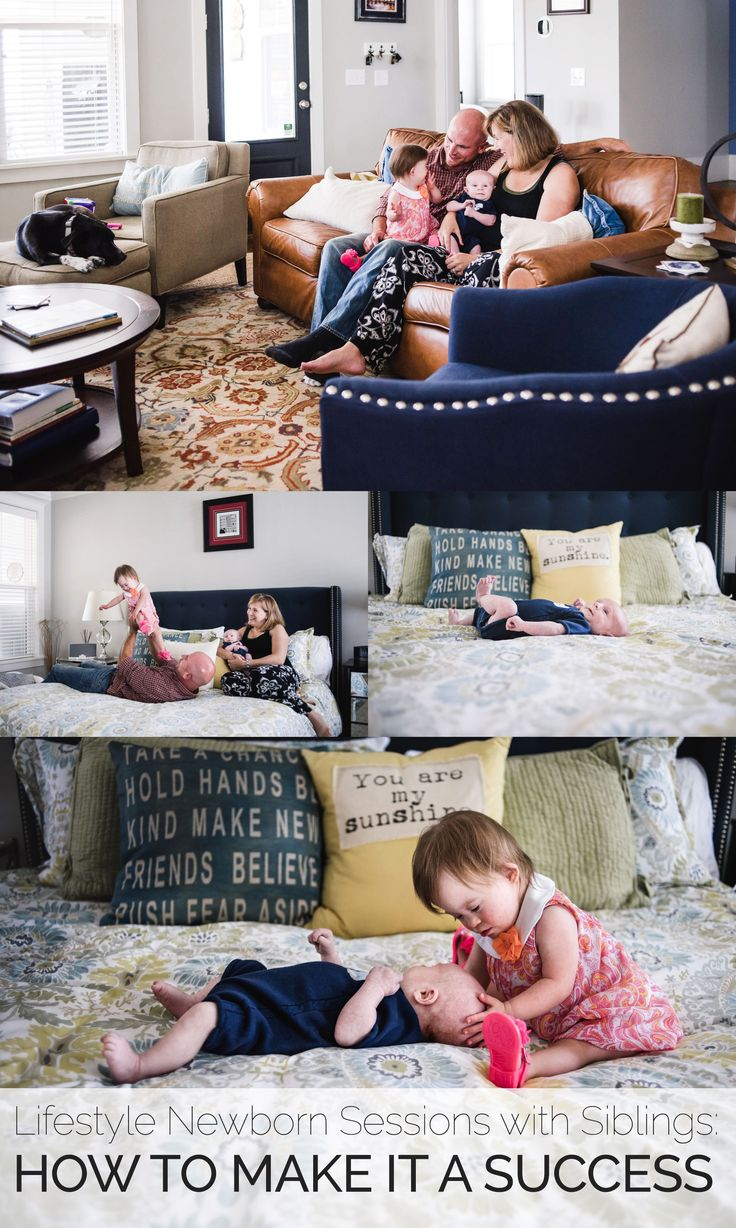 Lifestyle Newborn Sessions with Siblings: How to Make it a Success   lifestyle newborn photography   newborn photography with siblings   newborn photography   in home newborn photography   fun lifestyle photography   lifestyle session with toddlers   brittany blake photography   clickin moms