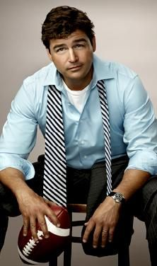 17+ best images about Kyle Chandler on Pinterest ... | 222 x 376 jpeg 17kB
