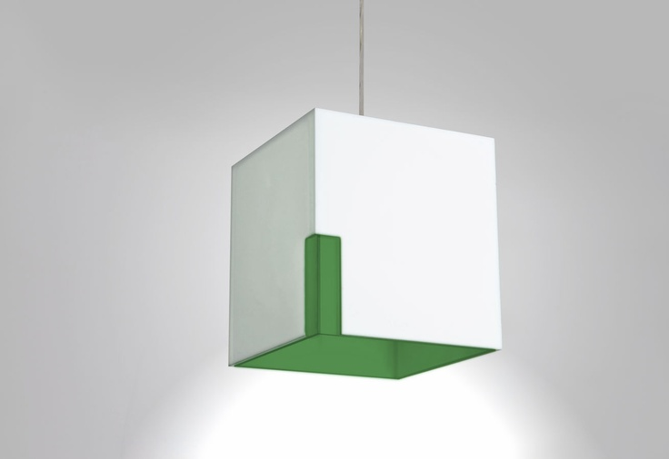 Google Image Result for http://img.archiexpo.com/images_ae/photo-g/suspended-lamp-for-exhibitions-61331-2888655.jpg