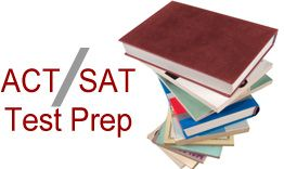 college search test prep act sat.aspx