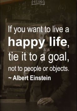Happy Life. Why don't we teach this in grade school?