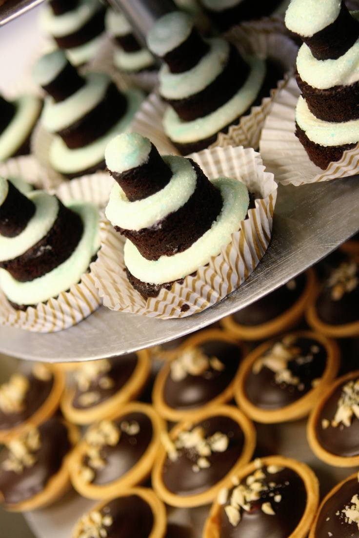 114 best Mini Dessert Shooters Shot of Something Sweet Mini