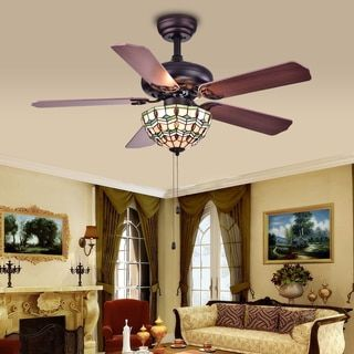 95 best Ceiling fans images on Pinterest | Chandeliers, Bedroom ...
