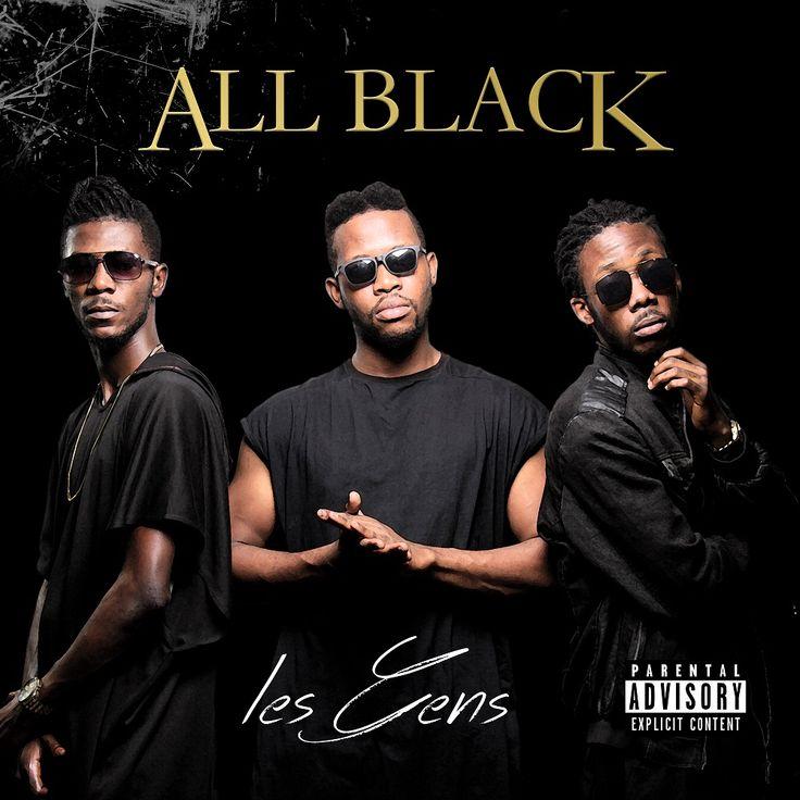All Black - Les gens.Mp3 :: Téléchargement gratuit !