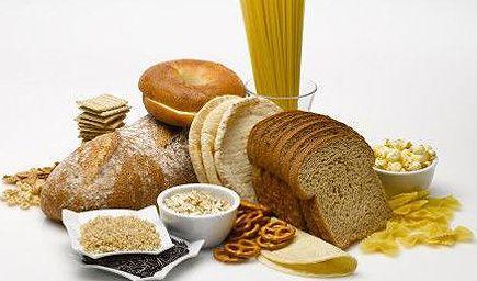 グルテンとは小麦、大麦、ライ麦、オート麦などの穀物に含まれるタンパク質のことを言います。ですからグルテンフリーとはこれらの穀物が入っていない製品のことを指します。グルテンの引き起こすセリアック病とグルテン過敏症について説明しています。#自然療法#健康#ヘルス#医療#ナチュロパシー