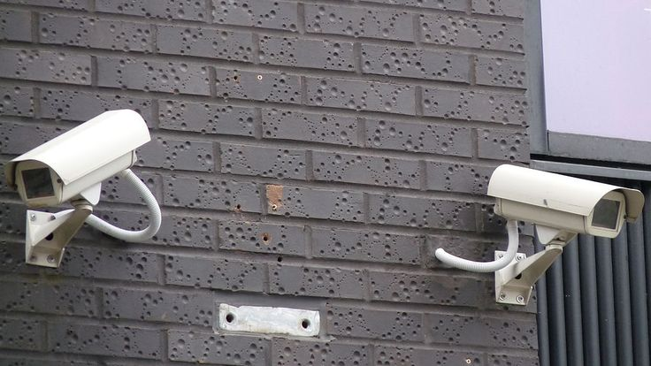 The first priority is to make your property safe and secure by installing a wireless security camera system. Come and read these points to know the top reasons to go for one.