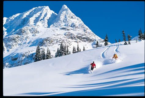 Source: http://www.rockiesguide.com/guide/rocky_mountains/2010_winter_olympics_whistler_british_columbia.html