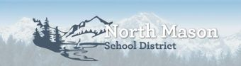 North Mason School District- #SchoolDistrict in #MasonCountyWA