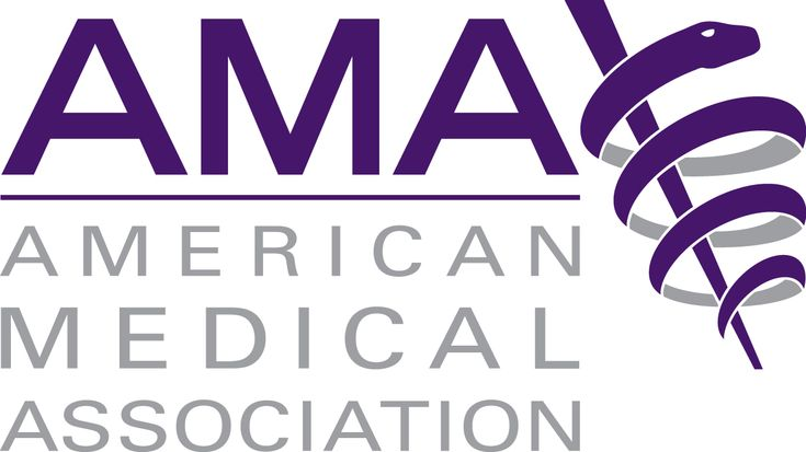 American Medical Association Statistics Show Desperate Need for New Approach
