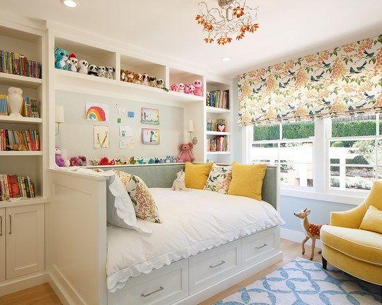Die besten 25+ Ikea hemnes tagesbett Ideen auf Pinterest Hemnes - villa jugendzimmer mdchen