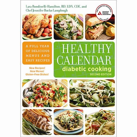 149 best diabetesrecipes images on pinterest diabetes recipes manage your type 1 and type 2 diabetes diet plan day by day with forumfinder Images