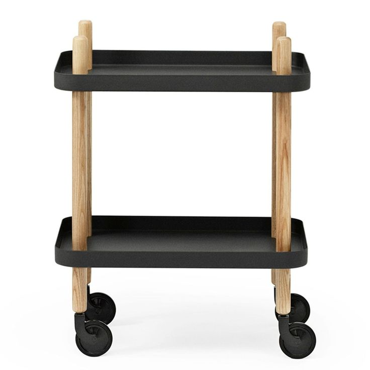 17 Best Images About Rolling Work Tables On Pinterest: 17 Best Ideas About Rolling Carts On Pinterest