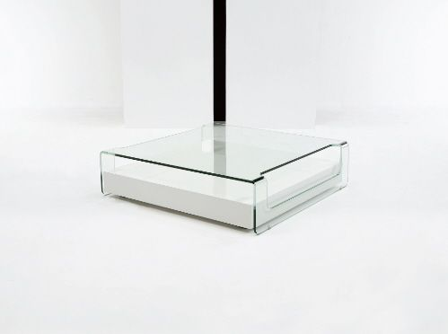 147 best coffee tables images on pinterest | coffee table design