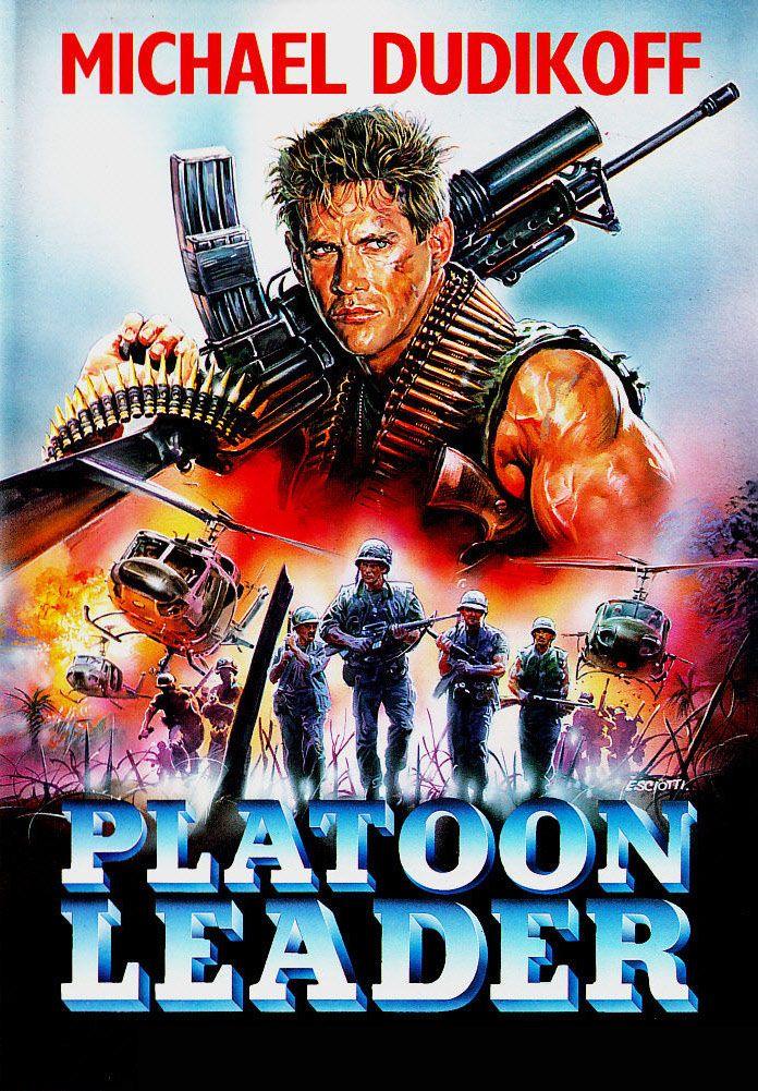 Platoon Film Deutsch