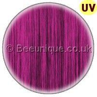 Stargazer UV Pink