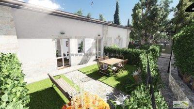 Nuove costruzioni pendici Settignano > BPL | Agenzia Immobiliare a Firenze