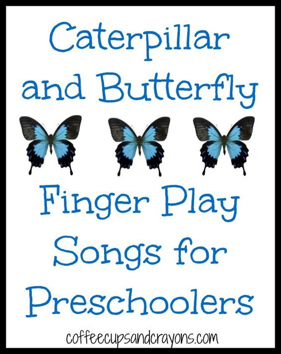 songs and finger plays to promote Oh how i love this time of year there are so many fun activities to do with little  ones during autumn today i'm sharing 10 autumn songs for preschoolers.