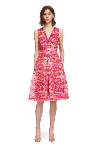 Dresses | Party Dresses, Bodycon & Shift Dresses | WHISTLES