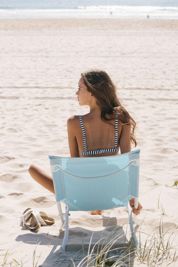 лето пляж жара фото же, как остальные