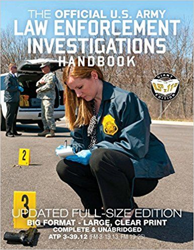 Job descriptions and qualification factors for united states army enlisted mos 31b military police. Resources for police detective private investigators and legal professionals includes spy gear software books research tools how to articles and more. Job descriptions and qualification factors for united states marine corps enlisted moss field 58