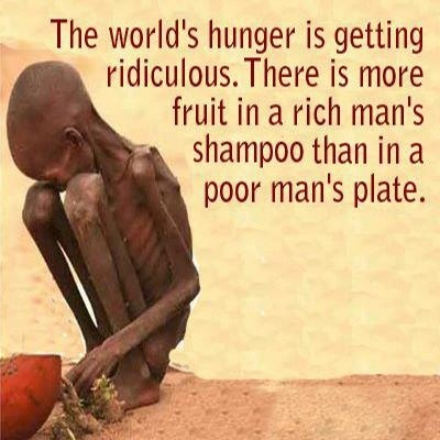 37 best be the change you wish to see in the world images on world hunger fandeluxe Choice Image