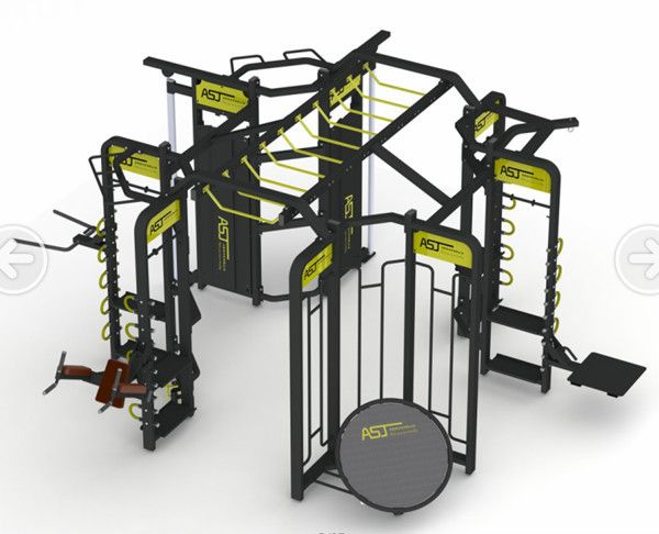 8 Best Container Gym Images On Pinterest Gym Design