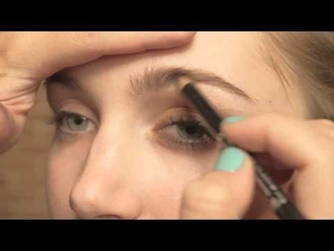 How to Get a Perfect Prom Look | Rimmel London