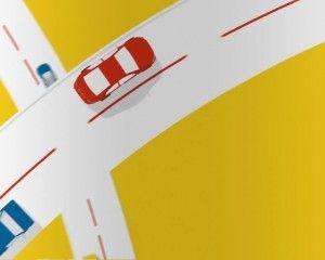Shell Clubsmart website boooo