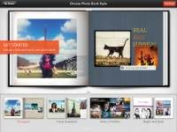 Shutterfly Photo Book iPad App Creates Gorgeous Books in Minutes! + GIVEAWAY