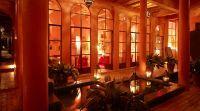 Locations Chambres d'Hôtes - Essaouira - Maroc | Jardin Des Douars
