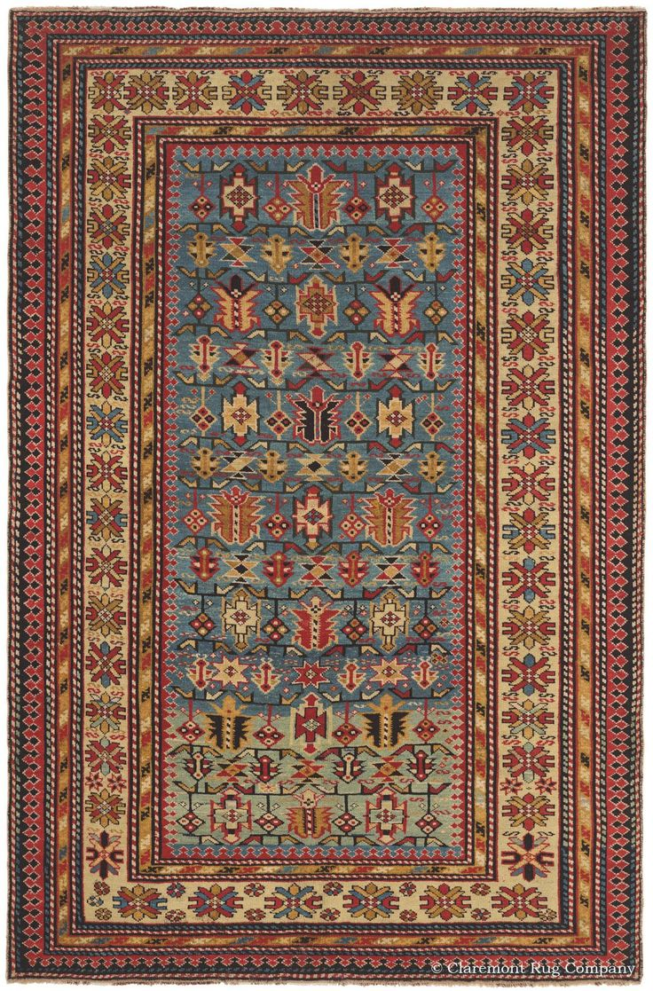 783 best Tribal Rugs images on Pinterest Oriental rugs Carpets