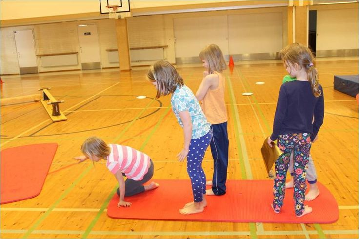 Oivalluksia eskarista! -monilukutaitoa ja mobiilia oppimista edistämässä