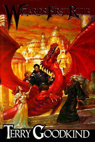 Google Image Result for http://www.prestonr.com/books/images/books/goodkind-001.jpg