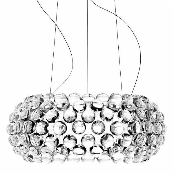 Caboche Hanglamp
