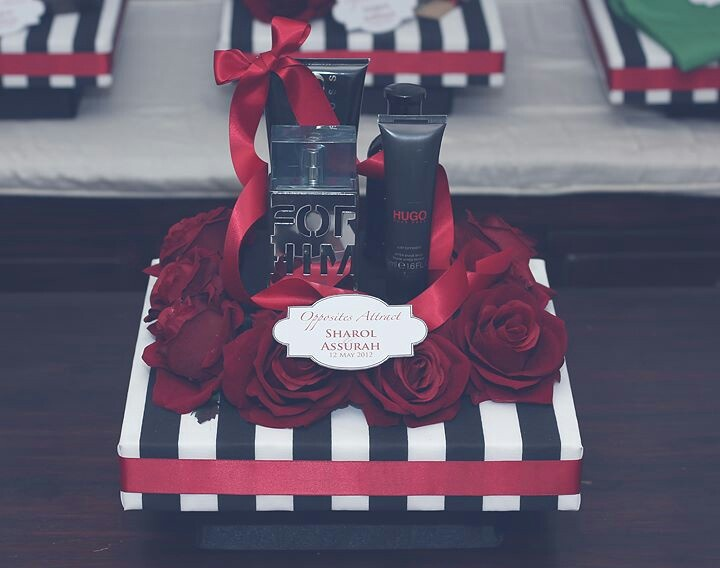Gift for him ❤