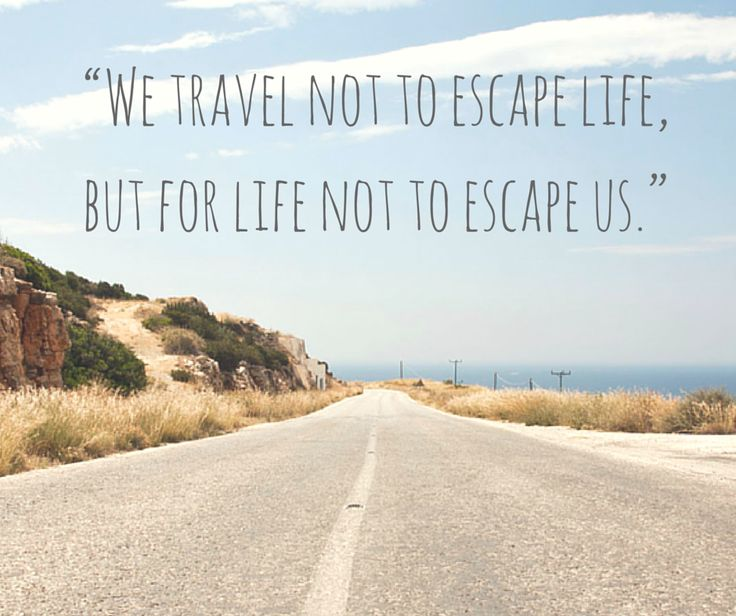 Road trip in Sifnos, Greece #greekparadise #greekholidays #quote #greece