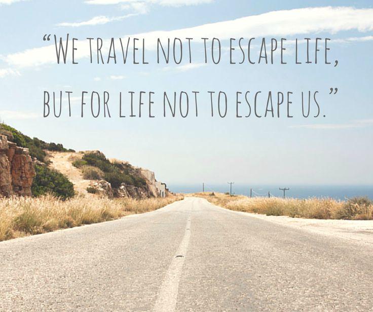 Road trip in Sifnos, Greece #greekparadise #greekholidays #quote #greece