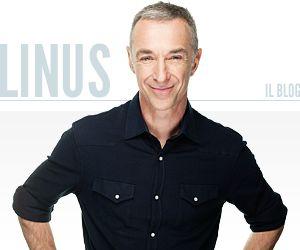 Il blog di Linus