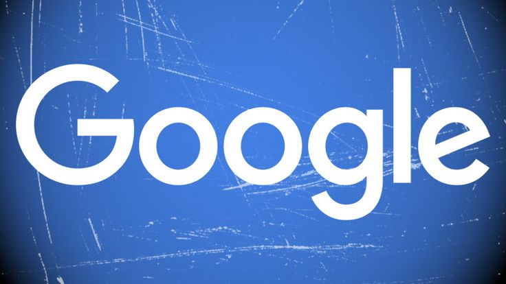 Google Adds Ad Injector Filter In DoubleClick Bid Manager In fight against ad injectors, Google says it has blacklisted 1.4 percent of ad exchange inventory in DBM.